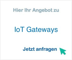 IoT_Gateways