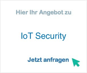 IoT_Security