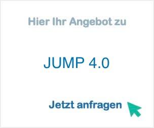 JUMP 4.0