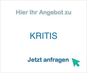 KRITIS
