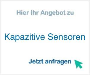 Kapazitive_Sensoren
