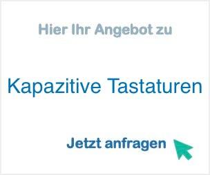 Kapazitive_Tastaturen