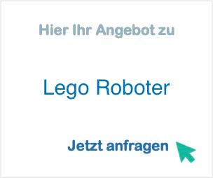 Lego_Roboter