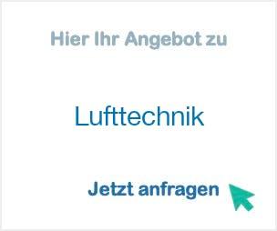 Anbieter Hersteller Lufttechnik