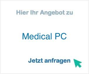 Medical_PC