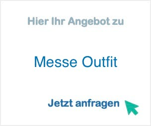 Messe_Outfit
