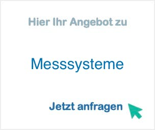 Anbieter Hersteller Messsysteme