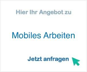 Mobiles_Arbeiten
