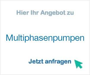 Anbieter Hersteller Multiphasenpumpen