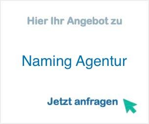 Naming_Agentur