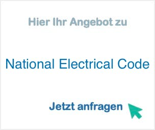 National_Electrical_Code