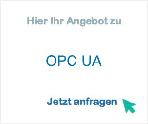 OPC_UA