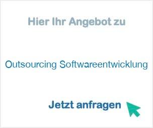 Outsourcing_Softwareentwicklung