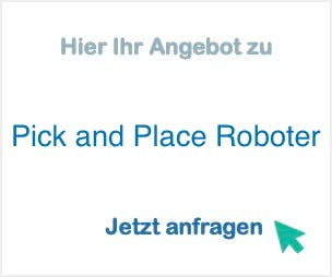 Pick_and_Place_Roboter