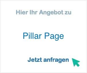 Pillar_Page
