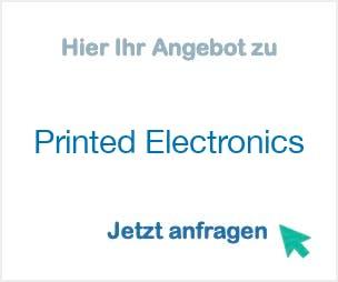 Printed_Electronics