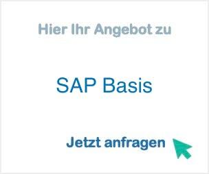 SAP_Basis
