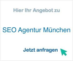 SEO_Agentur_München