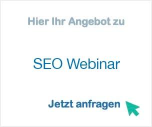 SEO_Webinar