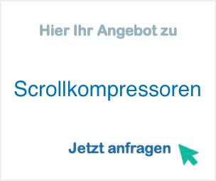 Scrollkompressoren