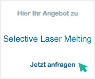 Selective_Laser_Melting