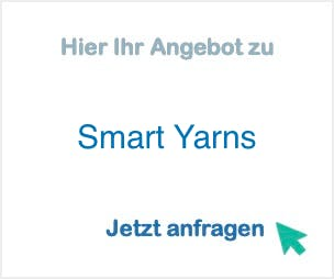 Smart_Yarns