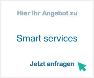 Smart_services