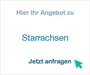 Starrachsen