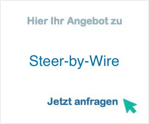 Steer-by-Wire
