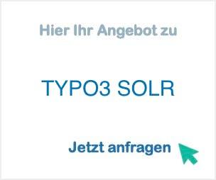 TYPO3_SOLR