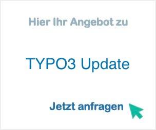 TYPO3_Update