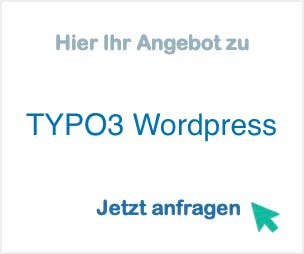TYPO3_Wordpress