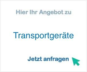 Anbieter Hersteller Transportgeräte