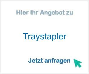 Anbieter Hersteller Traystapler