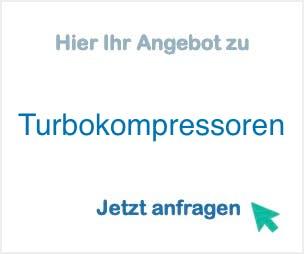 Turbokompressoren