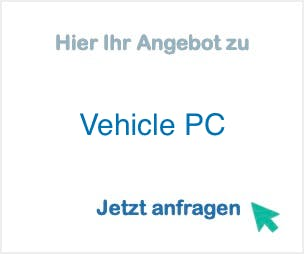 Vehicle_PC