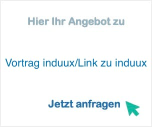 Vortrag_induux/Link_zu_induux