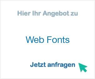Web_Fonts
