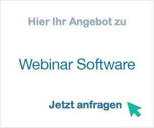Webinar_Software