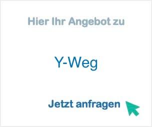 Y-Weg