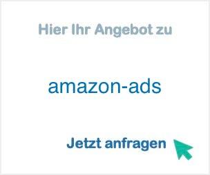 Anbieter Hersteller amazon-ads