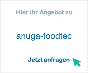 Anbieter Hersteller anuga-foodtec