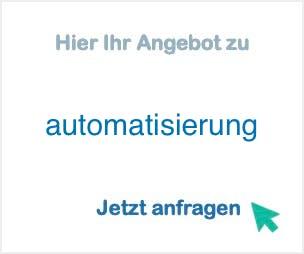 Anbieter Hersteller automatisierung