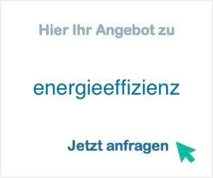 Anbieter Hersteller energieeffizienz