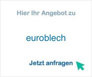 Anbieter Hersteller euroblech