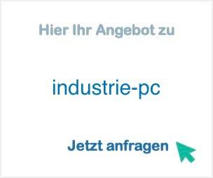 Anbieter Hersteller industrie-pc