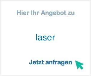 Anbieter Hersteller laser