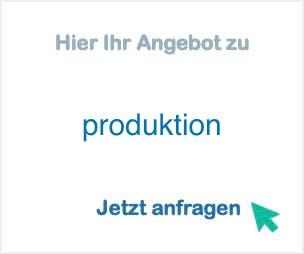 Anbieter Hersteller produktion