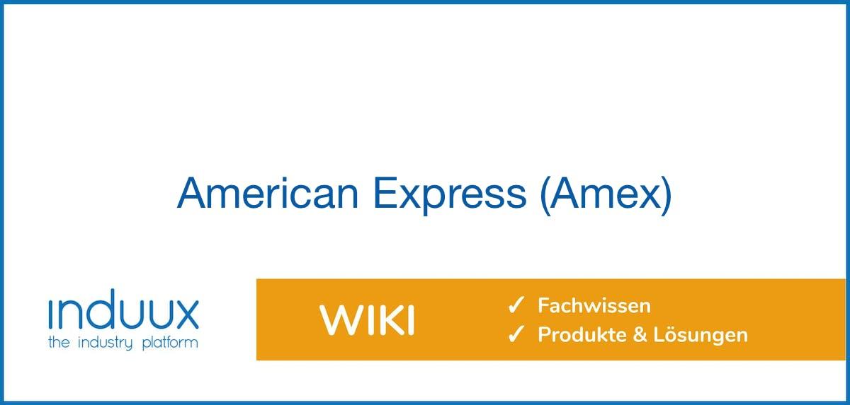 Unterschrift American Express Karte.Amex American Express Rewards Vorteile Tipps Induux