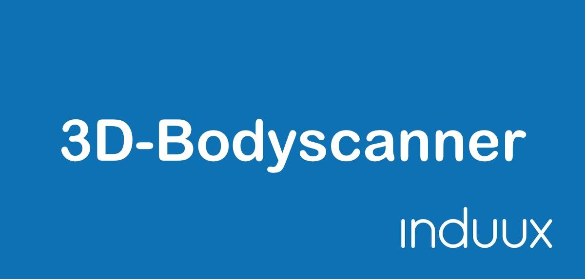 3D-Bodyscanner: Funktion, Vorteile, Hersteller